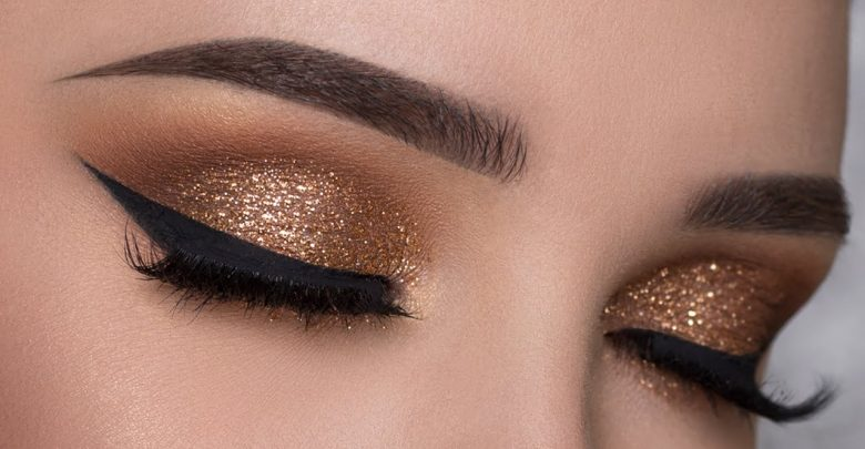New Years Eve Makeup Looks To Slay Showpo Edit Us