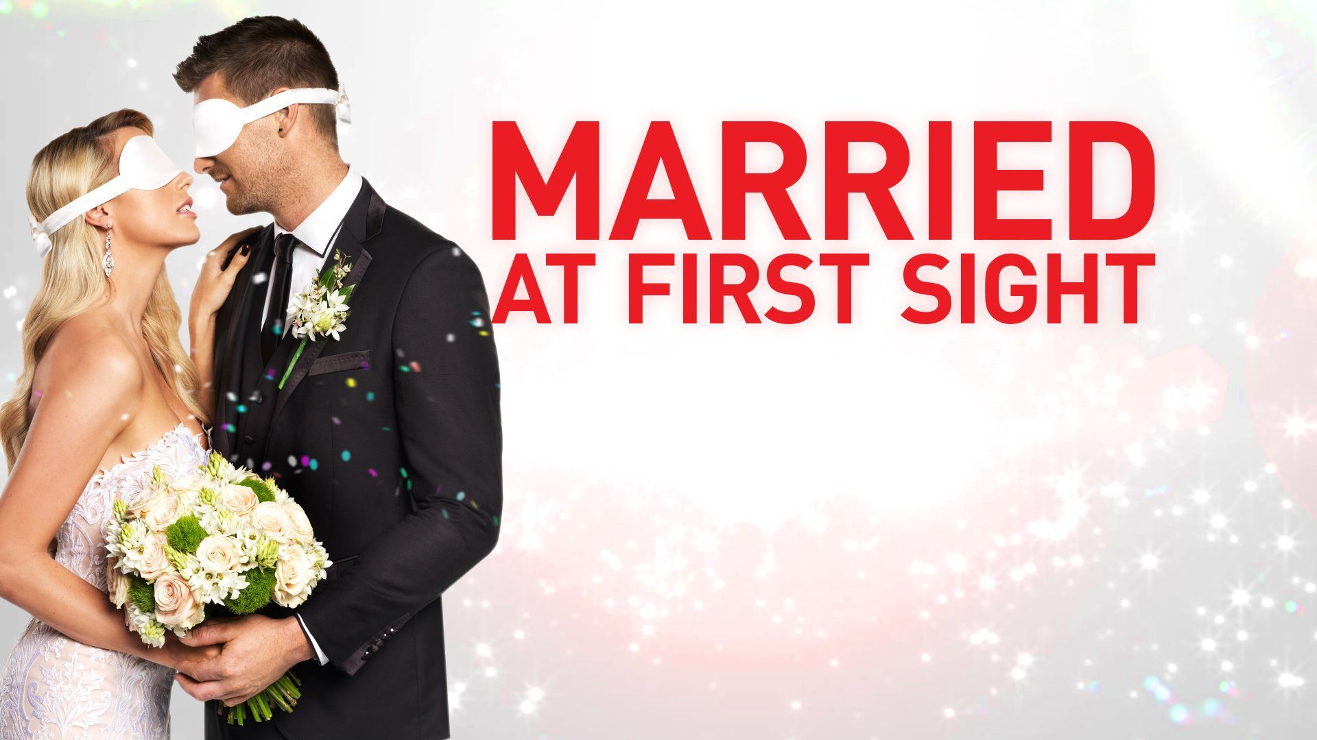 mafs-logo-married-at-first-sight.jpg