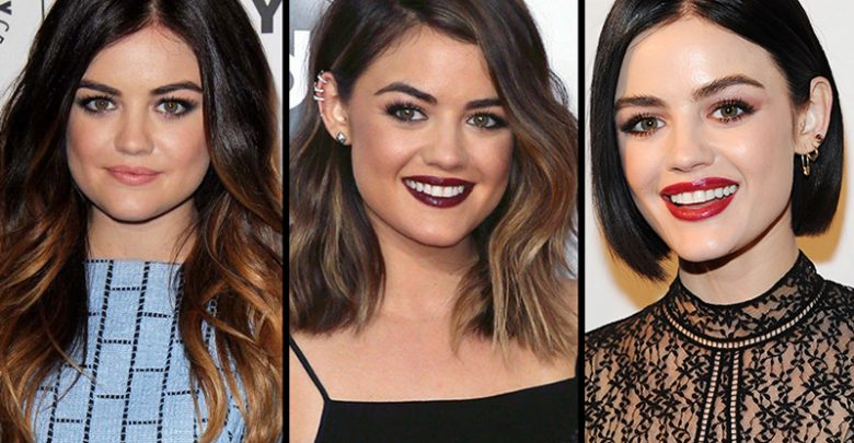 Everything You Need To Know Before Cutting Your Hair