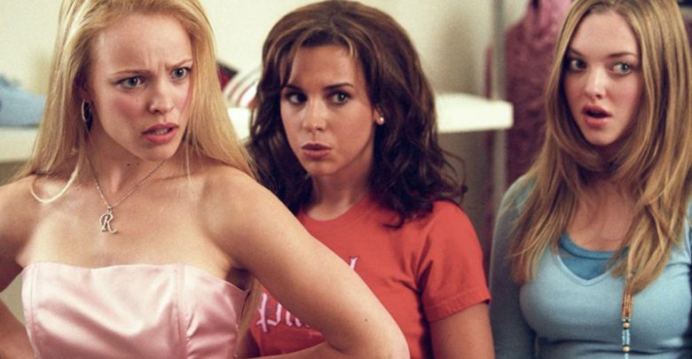 14 Mean Girls Quotes That Prove It's The Best Movie Ever