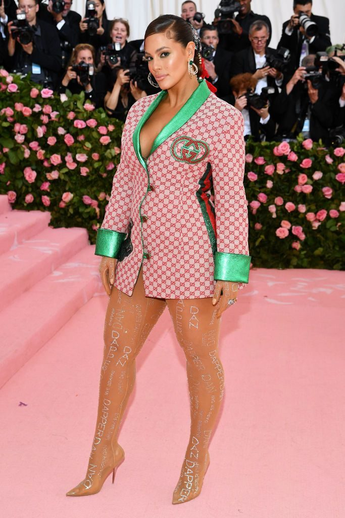 e3e091bc4ee3 2019 Met Gala: All The Looks From The Red Carpet | Showpo Edit