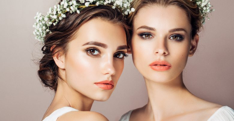 The Best Wedding Hairstyle For Your Face Shape Showpo Edit Us
