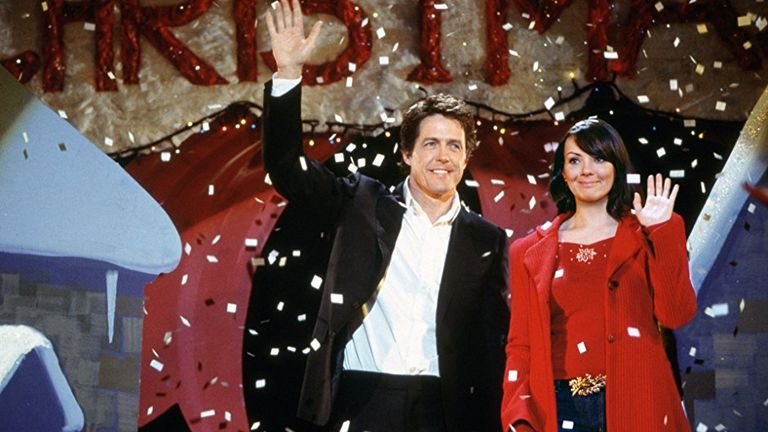 A Definitive Guide To The Best-Ever Christmas Movies