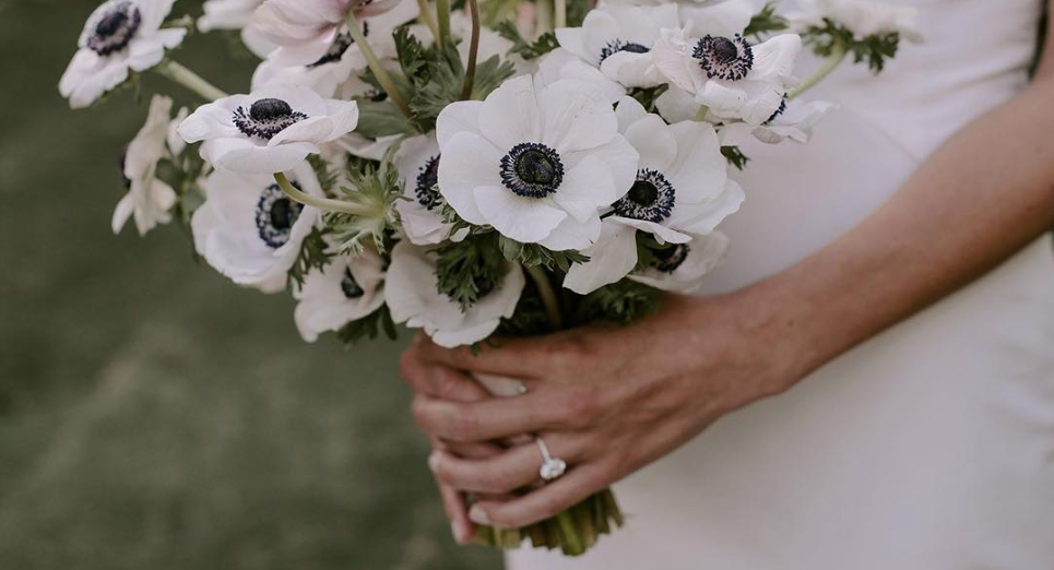 6 Engagement Ring Trends If You Need To Drop A Little Hint