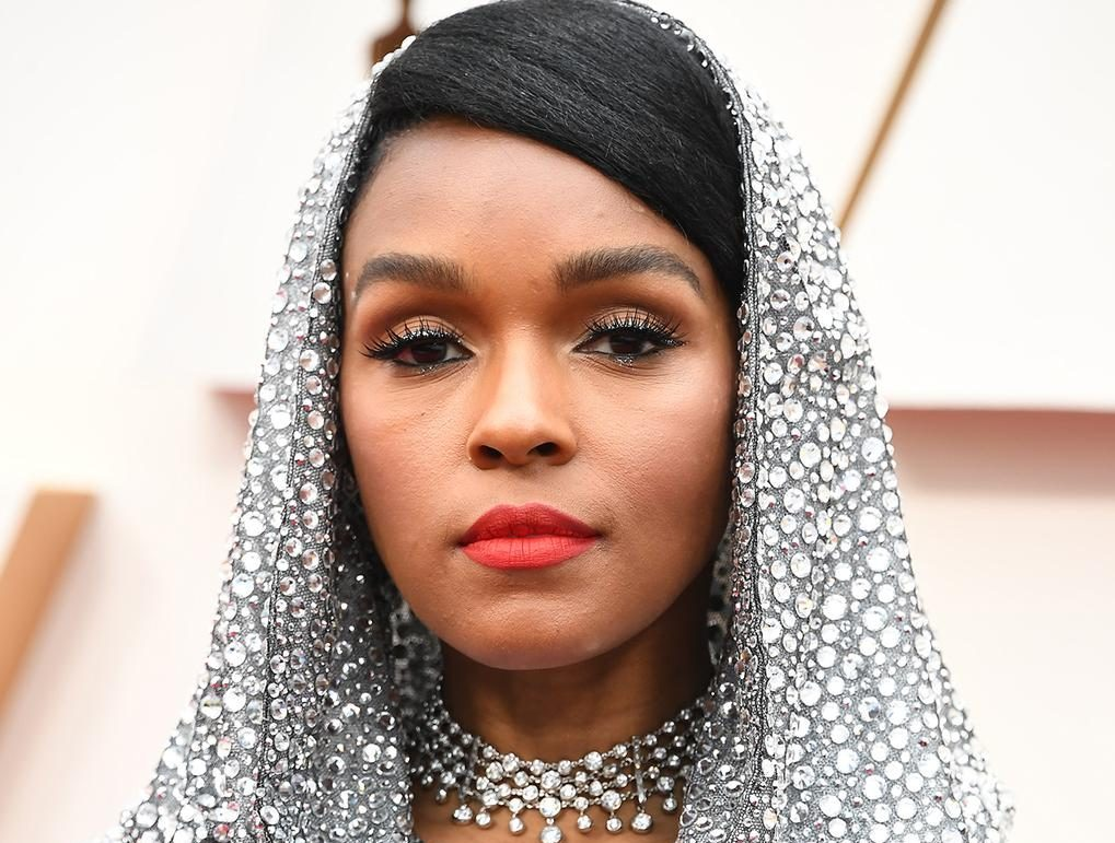 Oscars 2020: The Best Red Carpet Beauty Moments